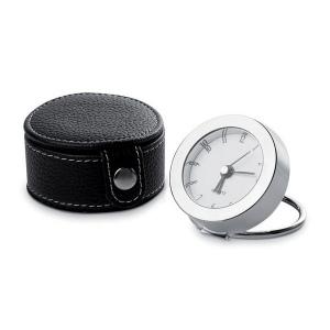 Horloge de voyage Tailor