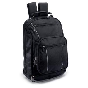 Sac à dos pour ordinateur Techbag