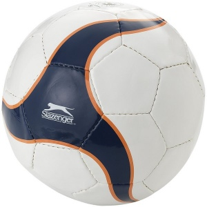 Ballon de football Slazenger