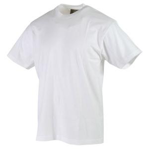 T shirt organique