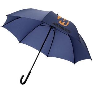 "Parapluie Golf 27"" avec housse - Balmain"