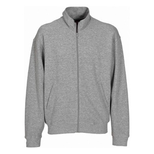 Sweater Zippé Eden