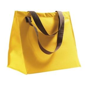 Sac shopping/plage SOL'S - Marbella