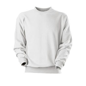 Sweater Slazenger college