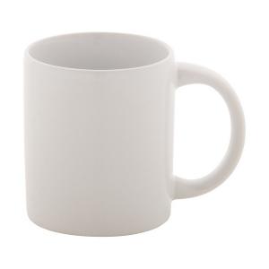 mug blanc - Honan