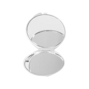 Objets publicitaires miroir de poche gill objets pub - Miroir 3 faces pas cher ...