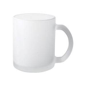 mug - Forsa