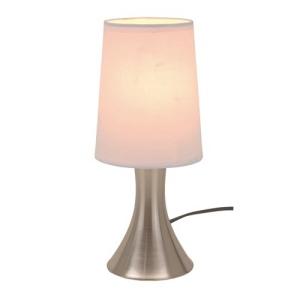 Lampes outils piles objet publicitaire newcom for Lampe de chevet a piles