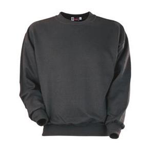 Sweatshirt classic Atlanta US Basic