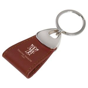 cfad56b56fb5 Porte-clés Omega (+Tampographie ...