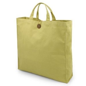 Sac shopping pliable Biospher68