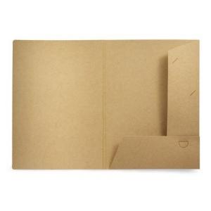 Pochette Eco-Box mini prix