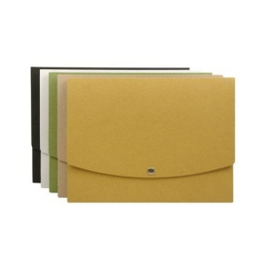 Pochette A4 Eco-Box mini prix