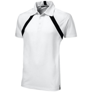 Polo Cool Fit Jebel