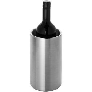 Seau à vin
