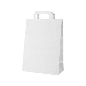 sac en papier - Boutique
