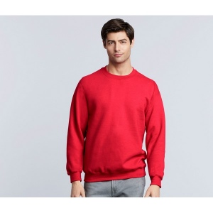 Sweat-shirt col rond 270 Heavyweight