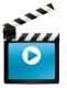Cliquez ici pour voir la vidéo de présentation du produit